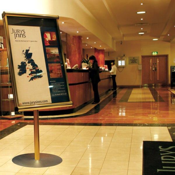 hotel content uploads menu casino loutraki brown internet