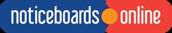 Noticeboards Online Ltd