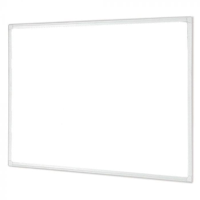 Anti-Microbial Maya Whiteboard