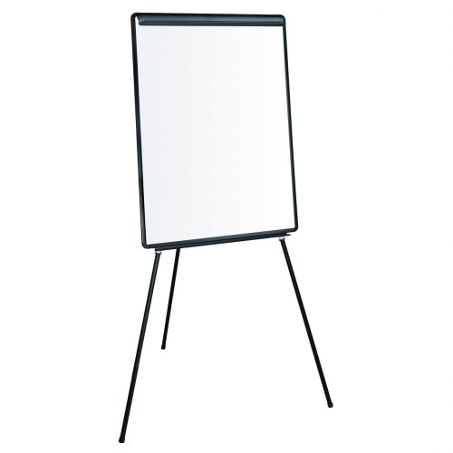 Bi-Office Economic Tripod Easel