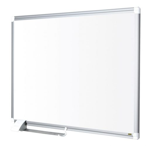 Bi-Office New Generation Maya Whiteboard