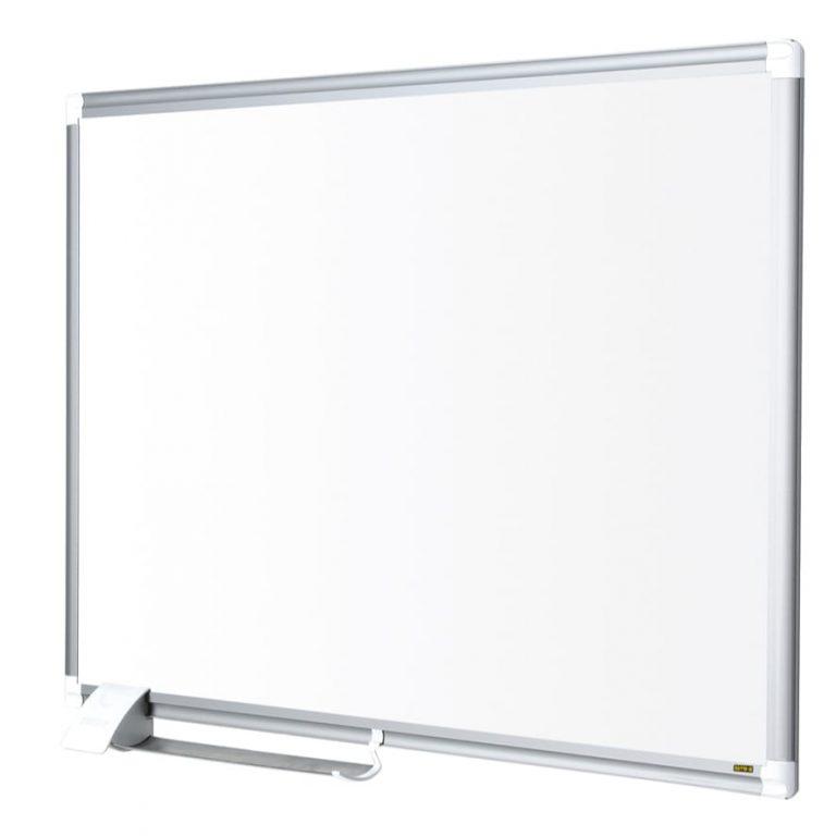 Bi-Office New Generation Maya Whiteboard