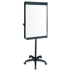 Bi-Office Vanguard Mobile Easel