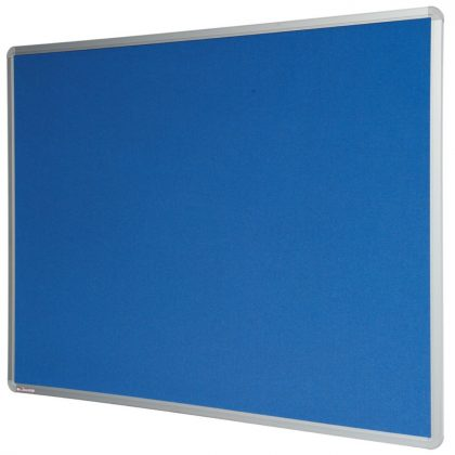 ColourTex Interiors FlameShield (Class 0) Noticeboards