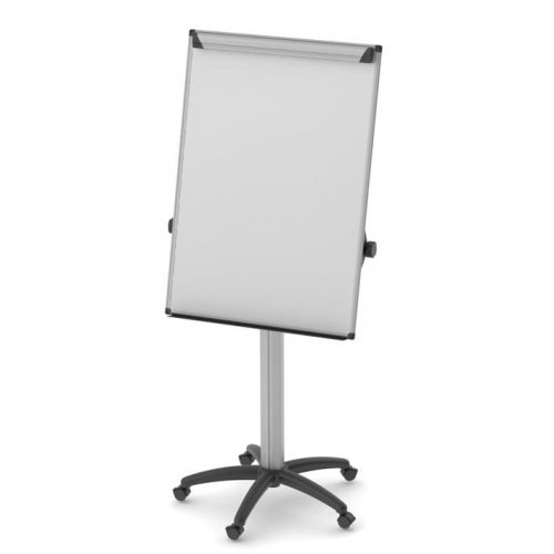 Bi-Office Earth-it Mobile Easel