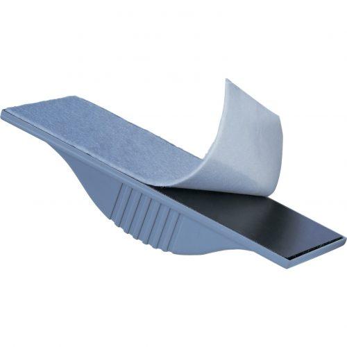 Franken Magnetic Board Eraser For Writing Board & Magnetic Boards