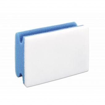 Franken Whiteboard Sponge X-Wipe! Pk2