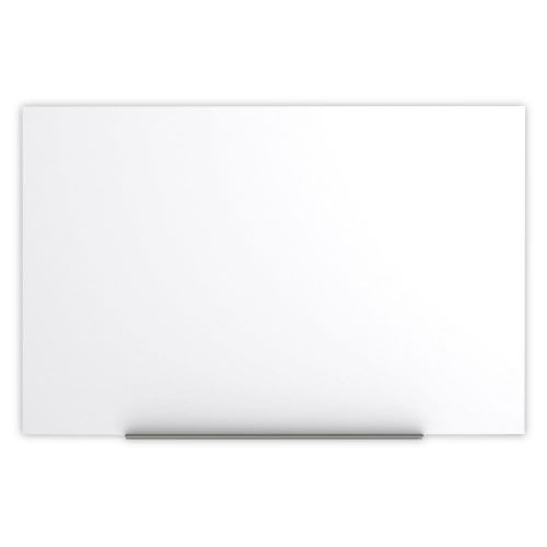 Frameless Magnetic Tile Whiteboard