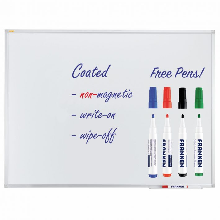 Franken-Drywipe-Whiteboards-With-Free-Pens