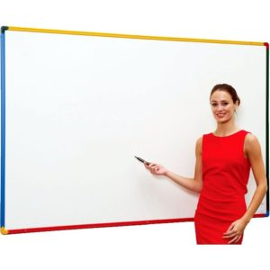 Colourmaster Whiteboard