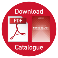 Download-Catalogue