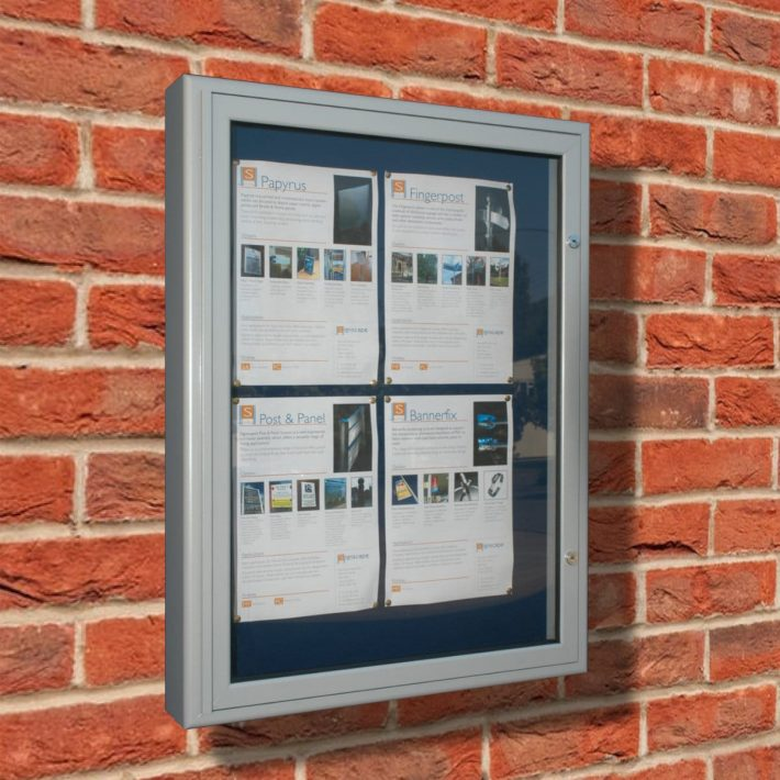 Lynester-Wall-Mounted-Church-Noticeboard-1