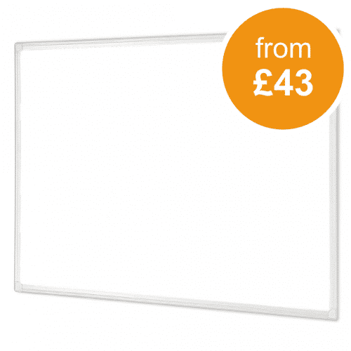 Healthcare Whiteboards