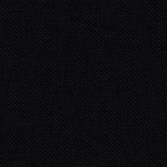 Camira Cara Black