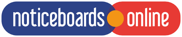 Noticeboards Online - Buy Notice Boards And Whiteboards Online